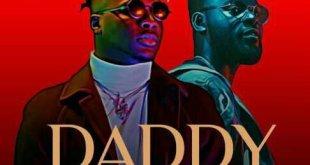 Koker ft Falz – Daddy