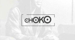Tekno – Choko