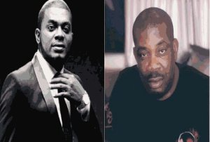 Don Jazzy Should Speak Out If He Didn't Lock Me Up – Kelly Hansome