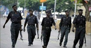 Security Operatives Murderous Competition; Hold Security Agencies Leadership Responsible