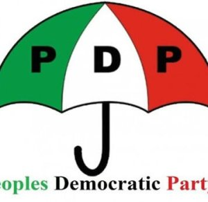 3,000 APC And ZLP Members Defects To PDP in Oyo