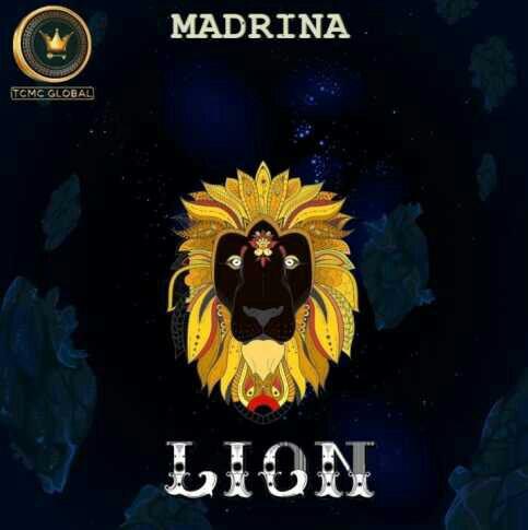 MUSIC: Madrina (Cynthia Morgan) – Lion