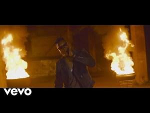 Mr. Real ft. DJ Maphorisa, Niniola, Vista, DJ Catzico - Legbegbe (Remix)
