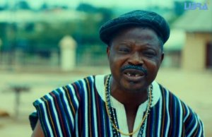 I'm Tired Of Playing Herbalist Role In Films – Ojopagogo