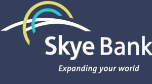 SKYE BANK ACQUISITION FRAUD: Heads Must Roll – Luqman Soliu (RIFA President)