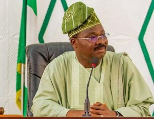Oyo Declares Tuesday 11 Sept, 2018  Work-Free Day To Commemorate Islamic New Year