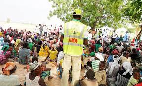 Massacre In Kaduna, Jos And Lawlessness Of Shiites - Luqman Soliu (RIFA President)