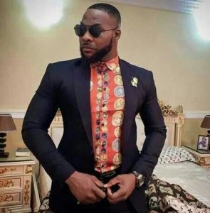 I'm A Christian But I've Never Been To Church All My Life – Bolanle Ninalowo