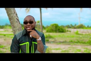 Video: DMW ft. Peruzzi x Davido – Twisted
