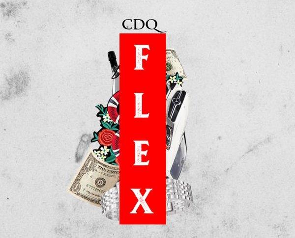 CDQ – Flex