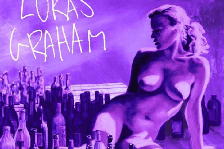 Lukas Graham – Lullaby