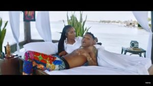 VIDEO: Wizkid – Fever (Starr. Tiwa Savage)