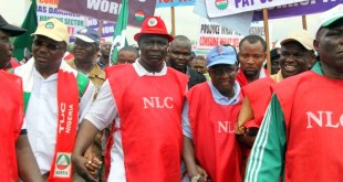 Court Stops NLC, TUC's Planned Strike