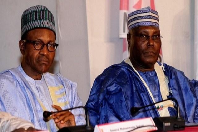 Presidential Debate: Buhari Undecided... Atiku, Duke Are Ready
