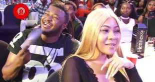 Comedy Video: Aylive In Abuja Ft Akpororo And I Go Die