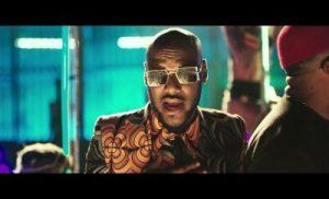 Larry Gaaga ft. 2Baba x D'banj x Burna Boy – Baba Nla