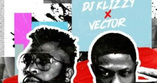 Samklef (DJ Klizzy) ft Vector – Finally