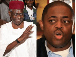 Fani-Kayode Expresses Shock At Abba Kyari's Predicaments