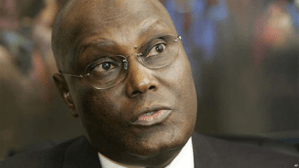 Evidence Shows That Atiku Failed To Pay His Personal Income Tax For Several Years
