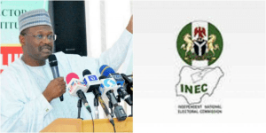 2019: INEC Set Dates For Governorship Elections (Details Inside)