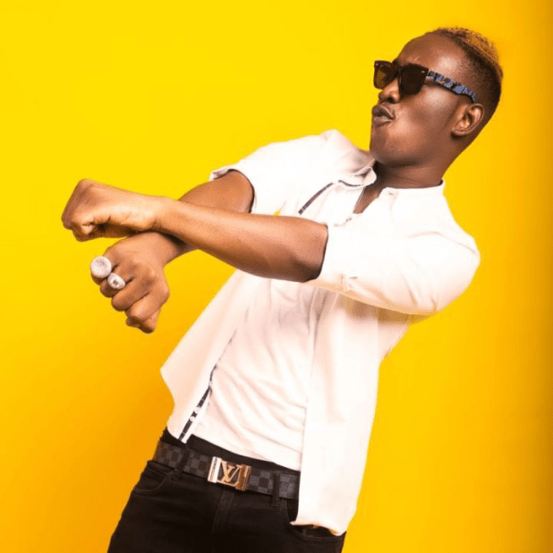 Dammy Krane Shares Experience Months After He Left Prison (Read Here)