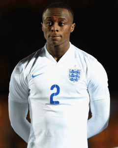 Super Eagles Approaches Another England Star To Play For Nigeria
