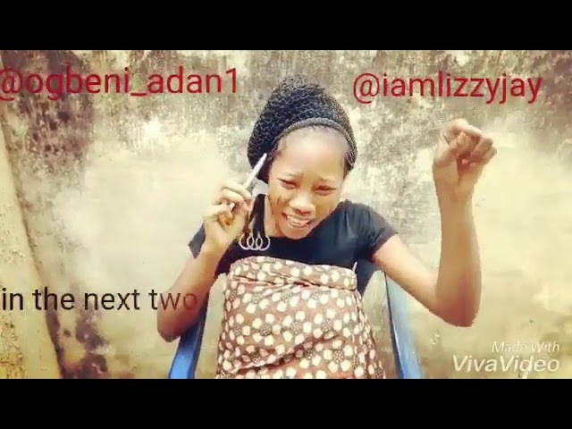 Comedy Video: Omo Ibadan Comedy Skits Compilation
