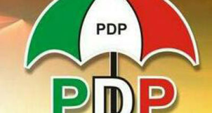 PDP Reacts After WAEC Issued Buhari School Certificate