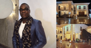 REVEALED! Why KWAM1 Doesn't Live With Any Woman… In His Mansion