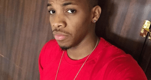 Tekno Might Not Be Able To Sing Again AsHe Damaged His Vocal Box