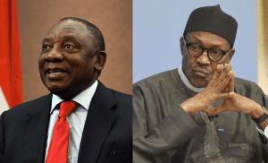 South Africa Increases Minimum Wage To N126,480 As Nigeria Struggles With N30k