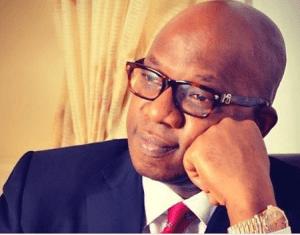 APC Governorship Candidate In Ogun State, Dapo Abiodun In Certificate Scandal