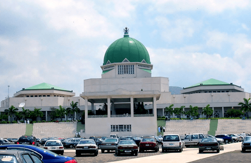 National Assembly Workers To Begin 4 days Warning Strike On Monday