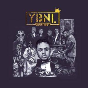 Full Album: YBNL Mafia Family