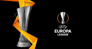 Europa League: Round of 32 Draw As Arsenal, Chelsea Get Faces Easy Teams