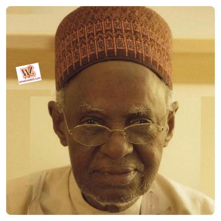 How Buhari Stopped Shehu Shagari From Industrializing Nigeria (1983 Coup) – NLC President, Wabba