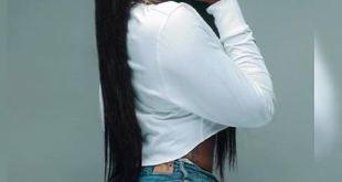 Nigerian Singer, Tiwa Savage Goes Missing