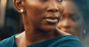 Lionheart: Genevieve's Directorial Debut And She Nailed It - Anoke Adaeze
