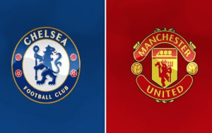Formal Manchester United And Chelsea Star Dad Is Dead