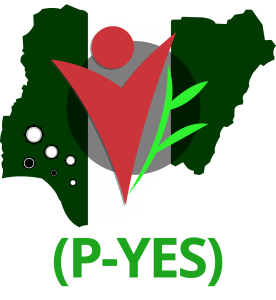 Job Opportunity: Apply For FG New Empowerment Programme Called P-YES