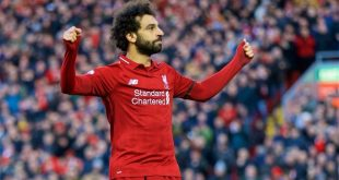 Liverpool vs Bournemouth 3-0 - Highlights & Goals