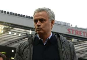 Mourinho Reveals Next Club He Will Join Soon