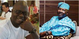 Yoruba Actor, Mr Latin Gives Update On Baba Suwe