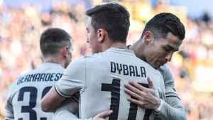 Bologna vs Juventus 0-1 – Highlights & Goals (Download Video)