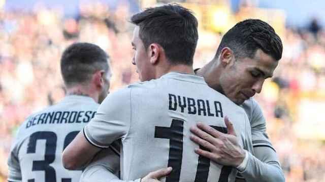 Bologna vs Juventus 0-1 - Highlights & Goals