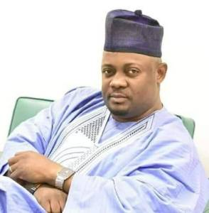 Temitope Olatoye Sugar Shot Dead In Ibadan