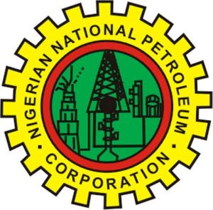 Job Opportunity: NNPC Opens Its Portal For Recruitment (Details Inside)