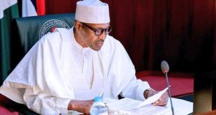 Private Sector Reacts As Buhari Signs N30000 Minimum Wage Into Law