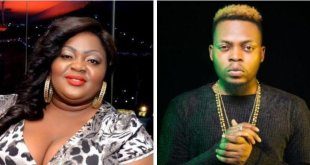 Eniola Badmus, Olamide Get Political Appointment