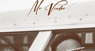 "Korede Bello – ""Mr Vendor"""